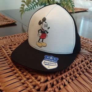 Accessories - Mickey mouse brand new
